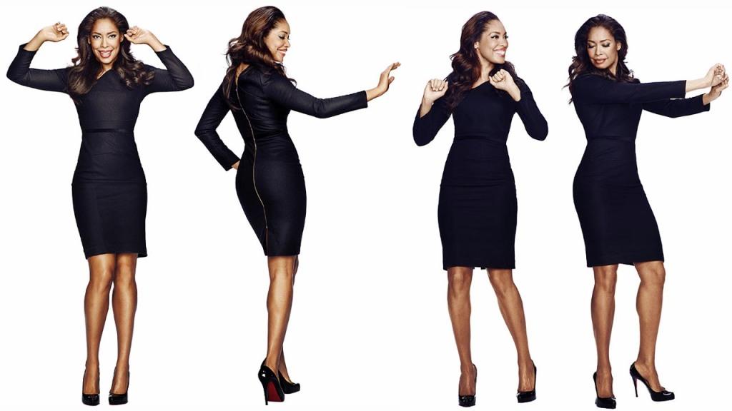 Suits-image-suits-36730769-1280-720